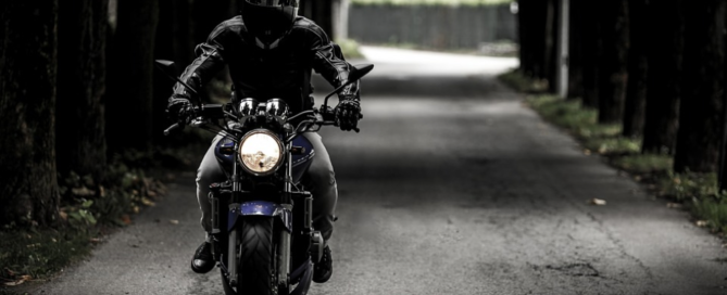 Kansas City motorcycle accident attorneys Archives - Pottenger Law
